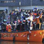 ApeldoornAankomst Sinterklaas 2011© Maarten Sprangh